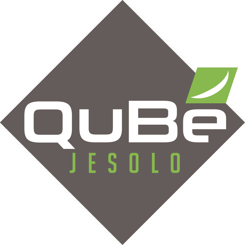 QuBe Hamburgeria